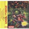 Enigma Force for ZX Spectrum from Beyond Software