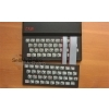 ZX8-KDLX (ready to use) - PCB replacement keyboard for ZX81 fully assembled