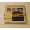 Songwriter by Thunder Mountain for Atari 400/800/XL/XE - NEW