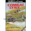 Combat Lynx for Commodore 64 by Durell Software on Tape