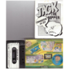 Jack The Nipper for Commodore 64 from Gremlin