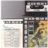 Beach-Head II for Commodore 64 from U.S. Gold
