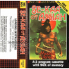 Se-Kaa Of Assiah for ZX Spectrum from Mastertronic
