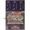 Value Pack for ZX Spectrum from Beau-Jolly