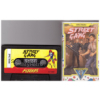 Street Gang for ZX Spectrum from Players