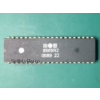 MOS 8565 R2 VIC-II for C64C #2
