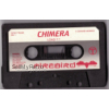 Chimera Tape Only for ZX Spectrum from Firebird