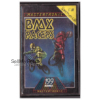 BMX Racers for ZX Spectrum from Mastertronic