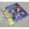 LaserDisc ~ Lethal Weapon 2 ~ Mel Gibson / Danny Glover ~ Japanese NTSC with OBI