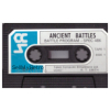 Ancient Battles for ZX Spectrum from CCS