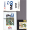 FIFA 95 for Sega Megadrive from EA Sports