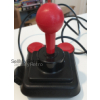MicroPro Joystick for Atari Compatible/DB9 Socket