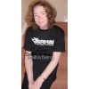 Sinclair ZX Spectrum Cybernoid T-Shirt