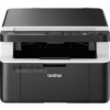 BROTHER DCP1612W Monochrome All-in-One Wireless Laser Printer