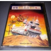 Rebel for ZX Spectrum