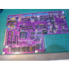 Amiga A500++ Rebuild / Repair Service for Corrosion Damaged Boards