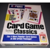 Card Game Classics