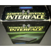 Kempston Joystick interface   (BOXED)