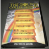 The Gold Collection III  /  3   (Compilation)