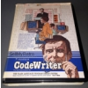 CodeWriter  /  Code Writer