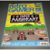 Retro Gamer Magazine (LOAD/ISSUE 60)