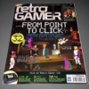 Retro Gamer Magazine (LOAD/ISSUE 138)