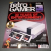 Retro Gamer Magazine (LOAD/ISSUE 155)