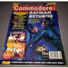 Commodore Format Magazine (Issue 30, March 1993)