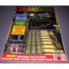 Commodore Computing International Magazine (July 1989)