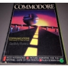 Your Commodore Magazine (January 1987)