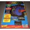 Commodore Computing International Magazine (January 1990)