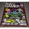 Retro Gamer Magazine (LOAD/ISSUE 109)