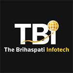 The Brihaspati Infotech - Hire Expert WordPress Developer