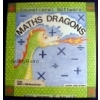 Maths Dragons