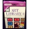 Printware - Art Library 2