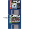 Amiga Format 69/March 1995 Coverdisks for Commodore Amiga