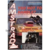 Amstrad Action Issue 51/December 1989 Magazine