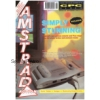 Amstrad Action Issue 60/September 1990 Magazine