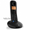 BT Everyday Cordless Home Phone with Basic Call Blocking, Single Handset Pack