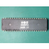 MOS 8565 R2 VIC-II for C64C #1