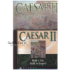 Caesar II for Apple Mac from Sierra