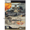 Conflict: Desert Storm for PC from SCi