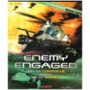 Enemy Engaged: RAH-66 Commanche Versus KA-52 Hokum for PC from Empire Interactive