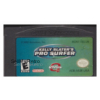 Kelly Slater's Pro Surfer Cartridge Only for Nintendo Gameboy Advance from Activision (AGB-AS3E