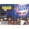 Plum Duff for ZX Spectrum from Bug-Byte