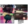 Retro film projector Bauer professional hi-sound 6500 duoplay