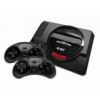 Sega Mega Drive HD Games Console with 85 Games