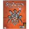 Shogun: Total War for PC from Creative Assembly/Electronic Arts