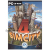 Sim City 4 for PC from EA Games