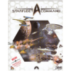 Star Trek: Starfleet Command for PC from Interplay